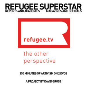 dvd_refugee